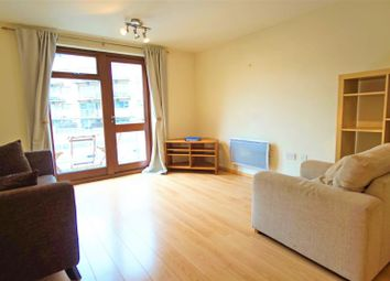 1 bed flat to rent in St David Mews, City Centre BS1