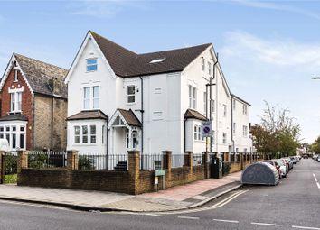 1 bed property for sale in Beckenham Road, Beckenham BR3