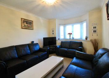 Thumbnail 2 bed flat to rent in Dolphin Road, Slough