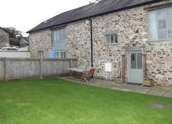 Thumbnail 3 bed property to rent in Howton Road, Ogwell, Newton Abbot