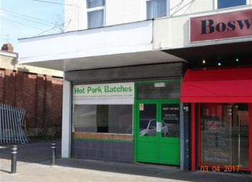 Thumbnail Commercial property to let in Quinton Road, Coventry