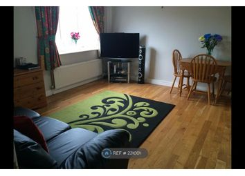 Thumbnail 2 bed maisonette to rent in Syon Park Close, Nottingham