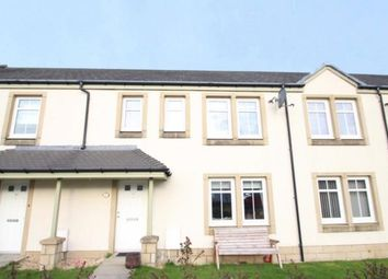 3 bed terraced house for sale in Bartonholm Gardens, Irvine, North Ayrshire KA12