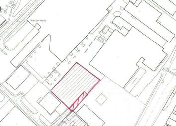 Thumbnail Light industrial to let in Don Road, Newhall Industrial Estate, Sheffield