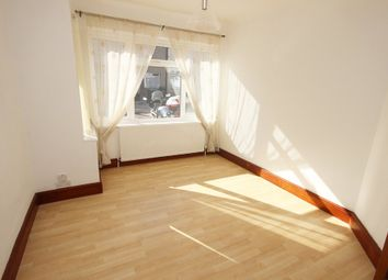 Thumbnail 3 bedroom terraced house for sale in West View Road, Dartford