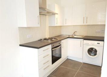 Thumbnail 3 bed maisonette to rent in New Kent Road, London