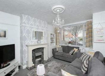 Thumbnail 3 bed semi-detached house for sale in Rencliffe Avenue, Rotherham, South Yorkshire