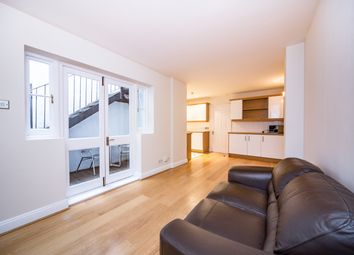 1 bed flat to rent in Melcombe Street, London NW1