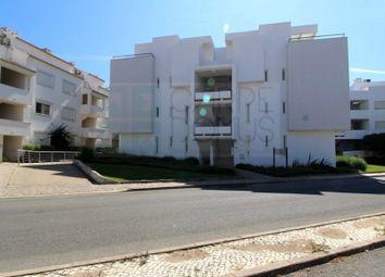 Thumbnail Apartment for sale in Golden Club (Cabanas De Tavira), Conceição E Cabanas De Tavira, Tavira
