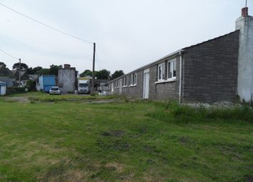 Thumbnail Land for sale in Kirklandhill, Wigtown, Newton Stewart
