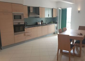 Thumbnail 3 bed apartment for sale in Tassell Vila Verde Resort, Tassell Vila Verde Resort, Cape Verde