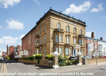 Thumbnail 1 bed property for sale in Queens Hotel Court, Promenade, Southport
