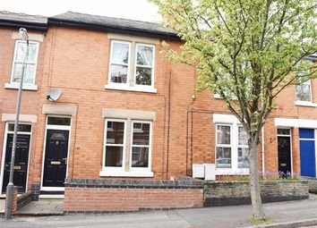 Thumbnail 3 bedroom terraced house to rent in White Street, Derby