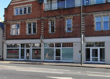 Thumbnail Office for sale in Hampton Court Road, Hampton Wick