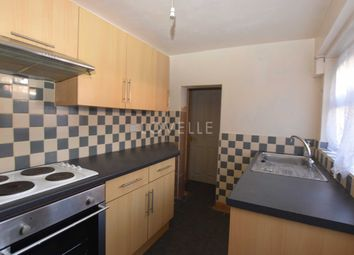 3 bed detached house for sale in Gordon Street, Gainsborough DN21