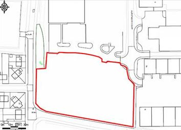 Thumbnail Land to let in Centurion Court, Wheelton Lane, Leyland, Preston, (2.317 Acres)