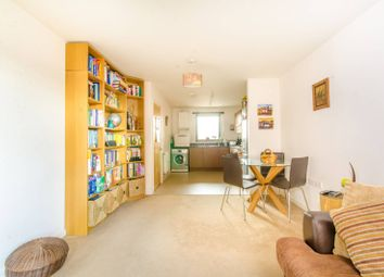 Thumbnail 1 bedroom flat for sale in Hornsey Street, Lower Holloway