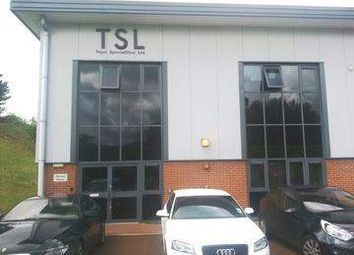Thumbnail Office to let in Quarry Road, Pitstone Green Business Park, Leighton Buzzard