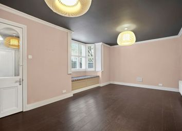 Thumbnail 2 bed maisonette to rent in Church Road, Richmond