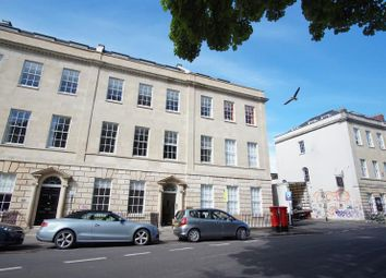 Thumbnail 2 bed flat to rent in The Old Shoe Factory, Portland Square, St Pauls, Bristol