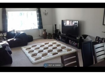 Thumbnail Room to rent in Bayley House, Basingstoke