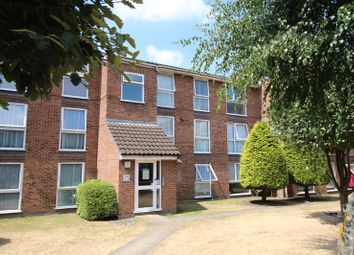 Thumbnail 2 bed property for sale in Shurland Avenue, New Barnet, Barnet