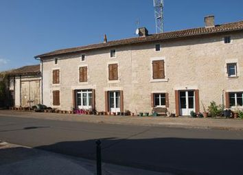 Thumbnail 8 bed property for sale in Chaunay, Vienne, France