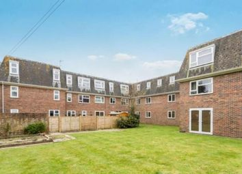 Thumbnail Studio for sale in Bickleys Court, Richmond Avenue, Bognor Regis, West Sussex