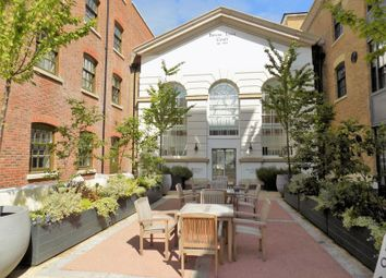 Thumbnail 2 bed property for sale in Bowes Lyon Court, Poundbury, Dorchester, Doset