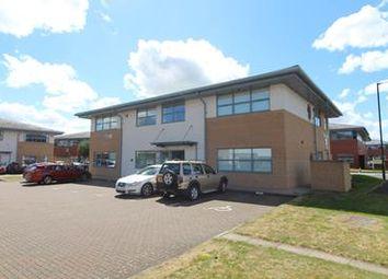 Thumbnail Office to let in Oak House, Shrewsbury Business Park, Shrewsbury, Shropshire