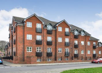 Thumbnail 2 bedroom flat for sale in 17 Seven Stiles Court, Ranmore Path, Orpington, Kent