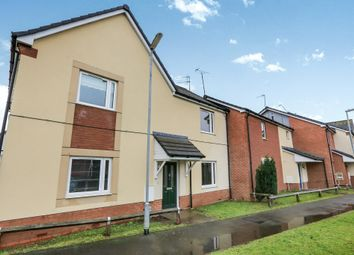 Thumbnail 2 bed flat for sale in Anchor Drive, Stourport-On-Severn