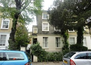 Thumbnail 1 bed flat to rent in Clifton Hill, London