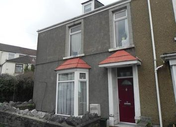 Thumbnail 6 bed property to rent in Henrietta Street, City Centre, Swansea