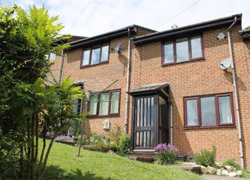 Thumbnail 1 bed terraced house to rent in High Beeches, High Wycombe