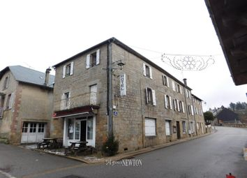 Thumbnail 19 bed property for sale in Bugeat, 19170, France