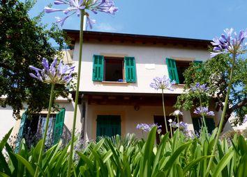 Thumbnail 2 bed country house for sale in Località Arcagna - Da 587, Dolceacqua, Imperia, Liguria, Italy