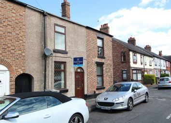 Thumbnail 2 bed terraced house to rent in Ryle Street, Macclesfield