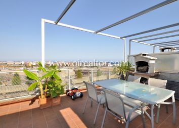 Thumbnail 3 bed apartment for sale in Santa Susanna, Santa Susanna, Spain