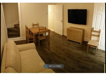 Thumbnail 4 bed flat to rent in Kensington Road, Earlsdon
