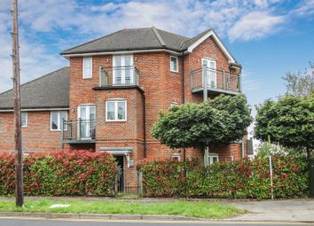 Thumbnail 2 bed flat for sale in Cressex Road, High Wycombe