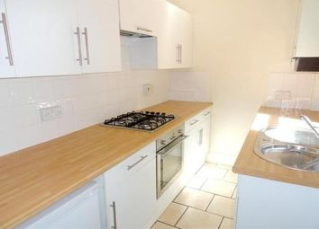 2 bed terraced house to rent in Redcliffe Road, Chelmsford CM2