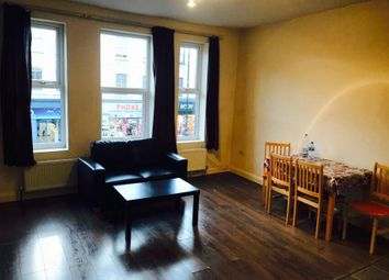 Thumbnail 2 bed flat to rent in Wood Green, Wood Green