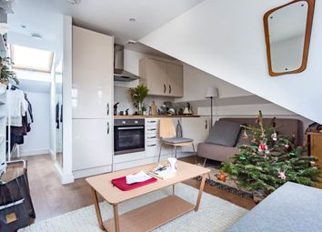 Property to rent in Sandringham Road, London E8