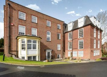 Thumbnail 1 bed property for sale in 44 High Street, Fareham, Hampshire