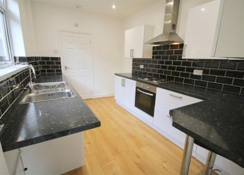 2 bed terraced house for sale in Cranleigh Avenue, Portsmouth PO1