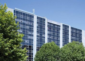 Thumbnail Serviced office to let in The Mille, Brentford