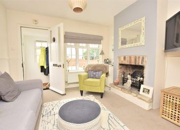 Thumbnail 2 bedroom semi-detached house for sale in Church Street, Charlton Kings, Cheltenham