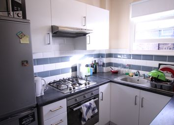 Thumbnail 3 bed shared accommodation to rent in Winchester Street, Pimlico