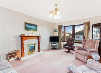 Laigh Road, Newton Mearns, East Renfrewshire G77